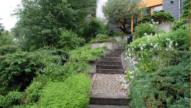 garten neuanlagen gartenbau gartenplanung landschaftsbau. Black Bedroom Furniture Sets. Home Design Ideas