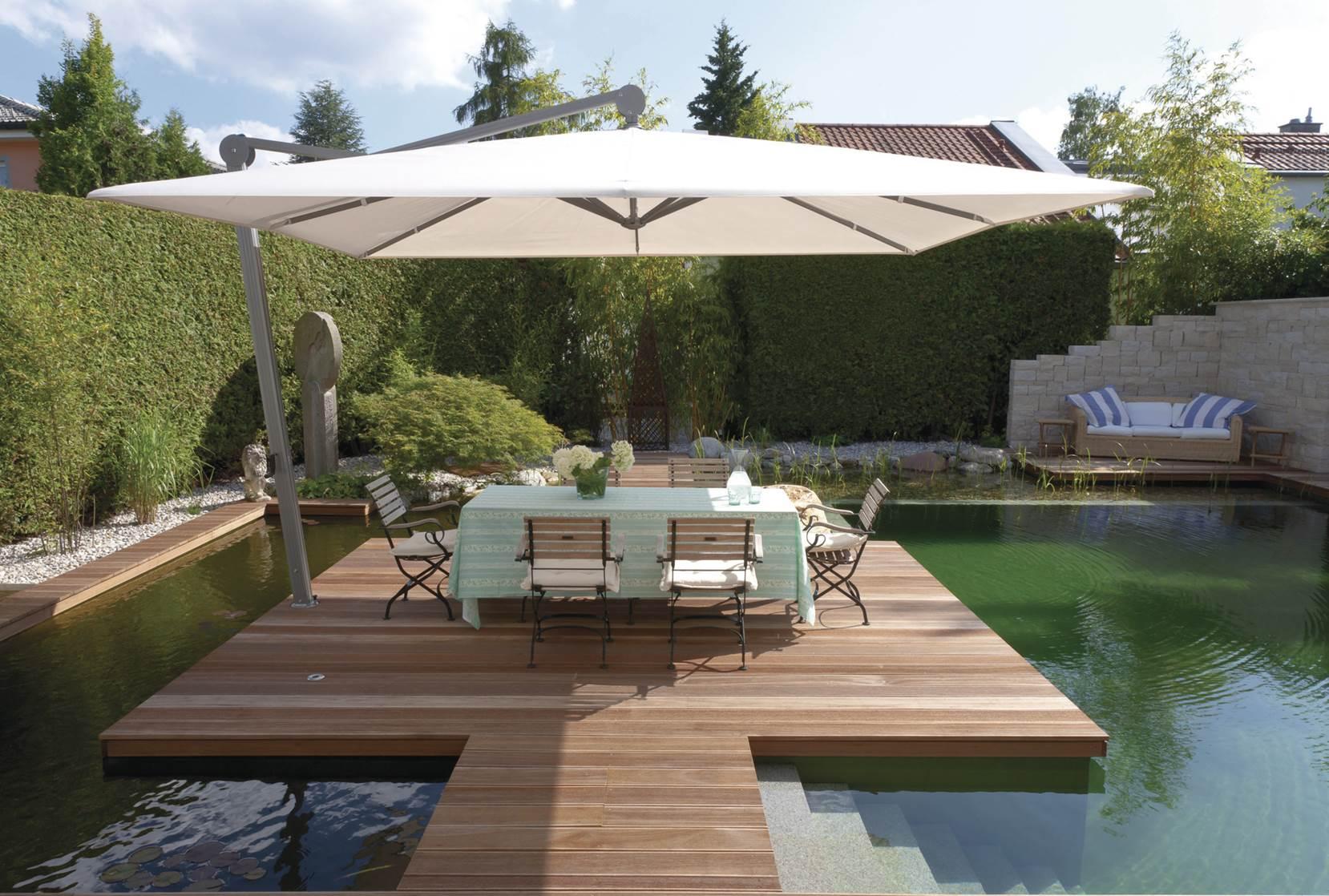 schwimmteiche gartenbau gartenplanung landschaftsbau. Black Bedroom Furniture Sets. Home Design Ideas
