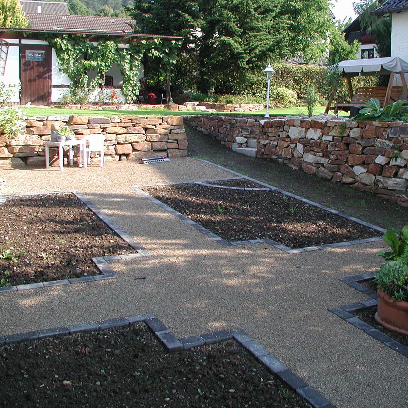 g rten gartenbau gartenplanung landschaftsbau