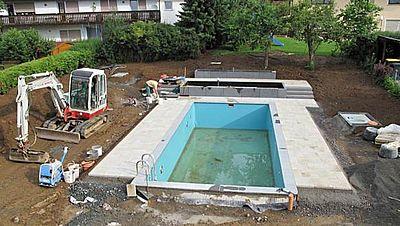 Gestaltung um den pool full size of gartenpool gestaltung for Gartenpool 10 meter